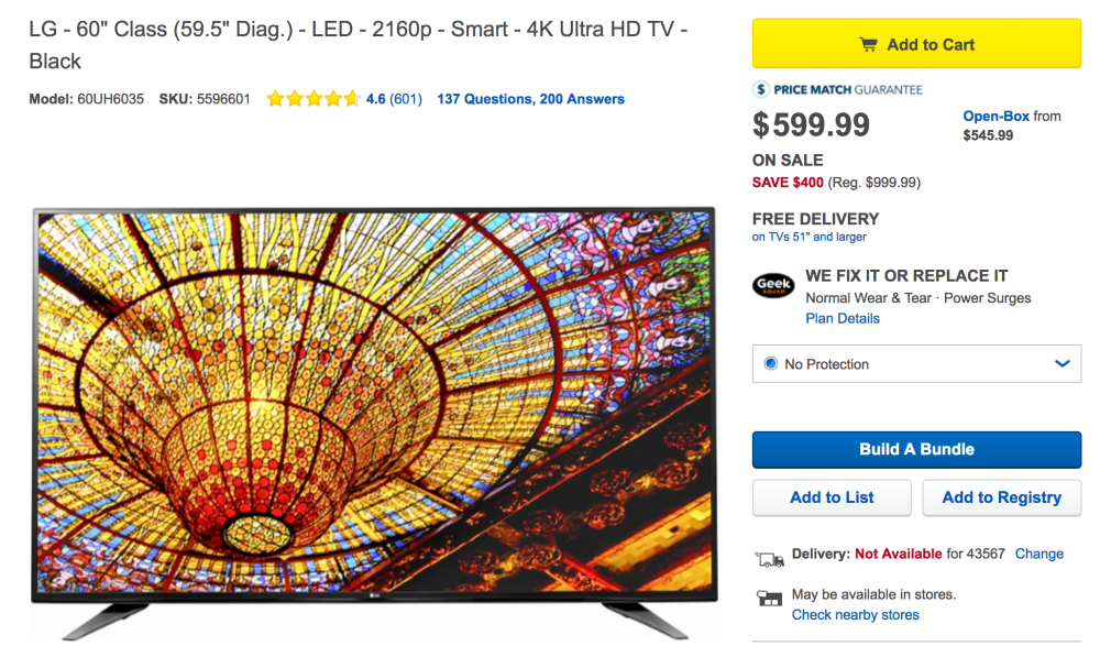 lg-4k-hdtv-best-buy-deal