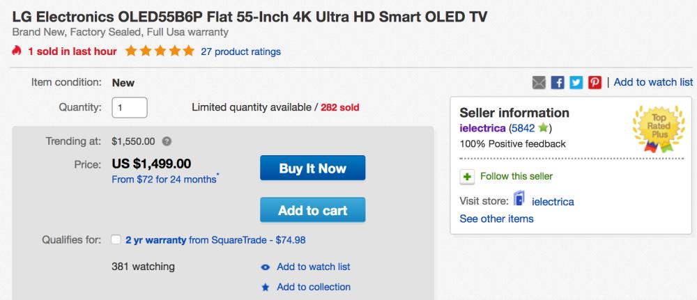 lg-4k-uhdtv-ebay-deal