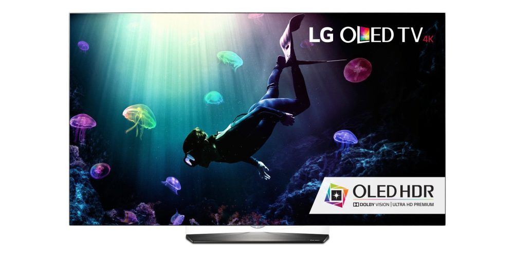 lg-oled-4k-tv-deal