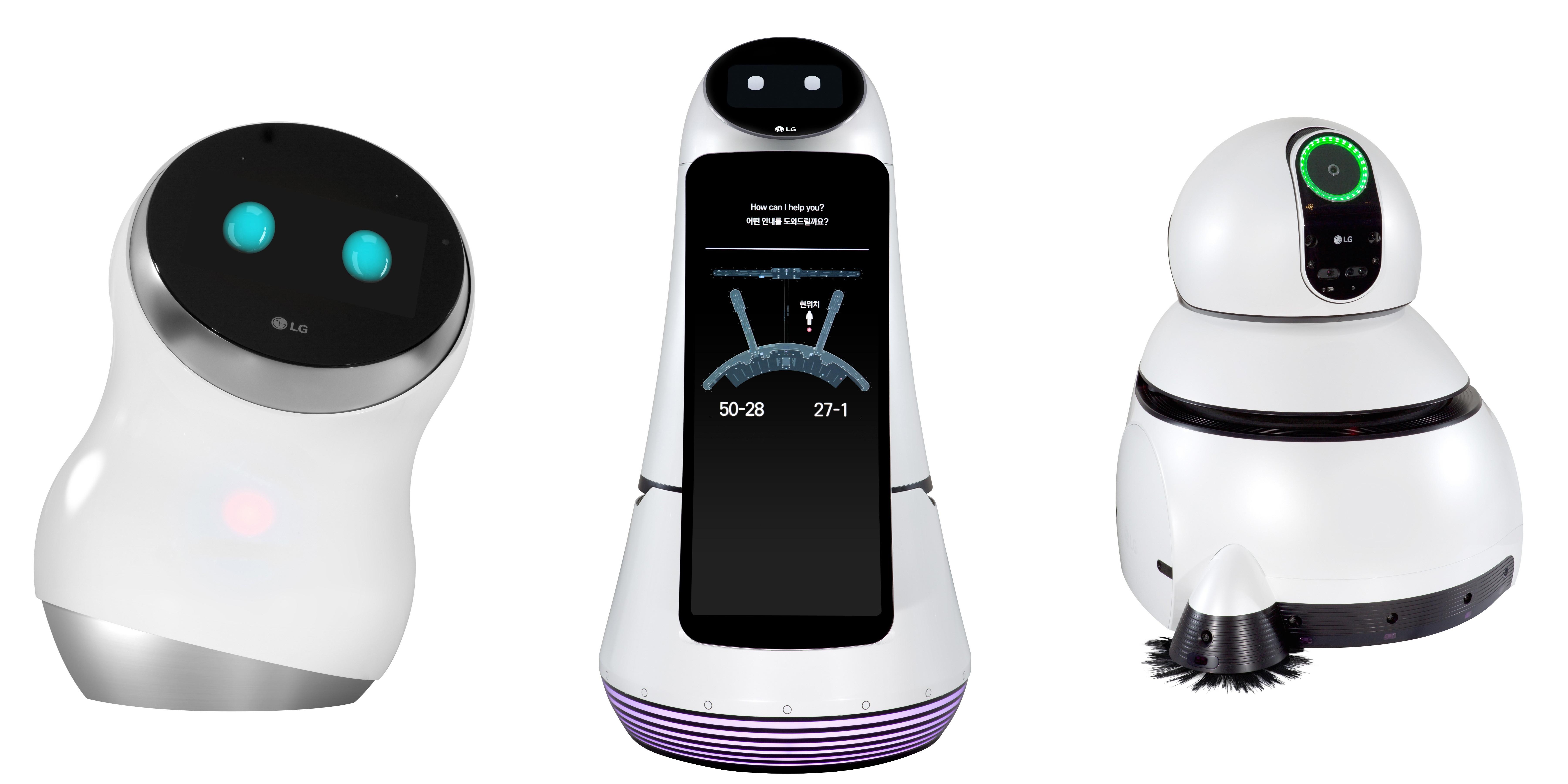 lg-robots-ces-01