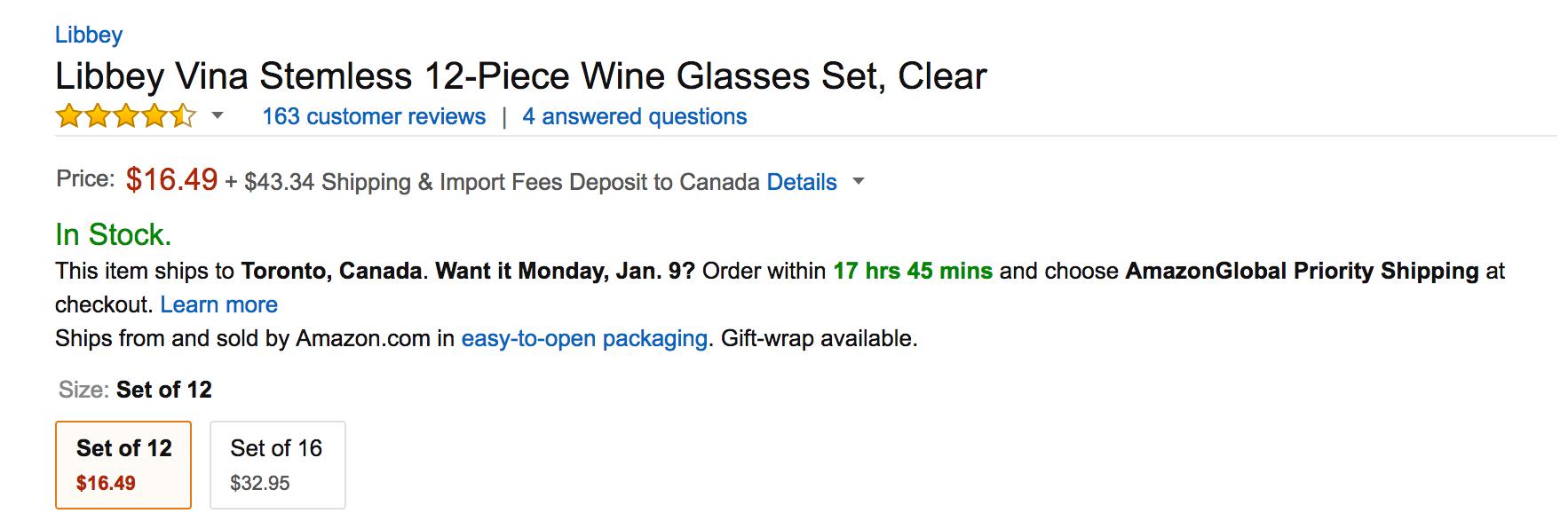 libbey-vina-stemless-12-piece-wine-glasses-set-2
