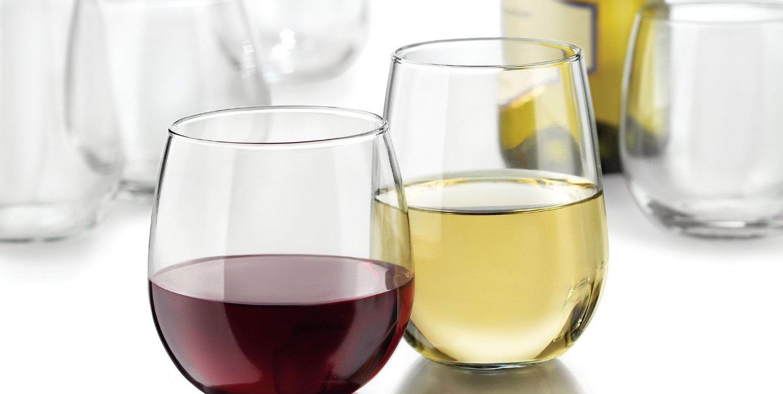 libbey-vina-stemless-12-piece-wine-glasses-set