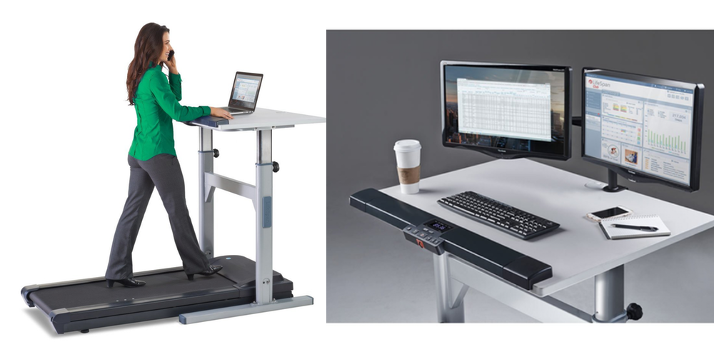 lifespan-tr1200-dt5-treadmill-desk