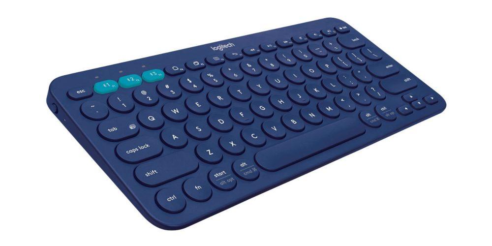 logitech-k380-blue
