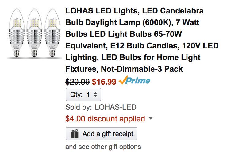 lohas-led-light-bulb-deal