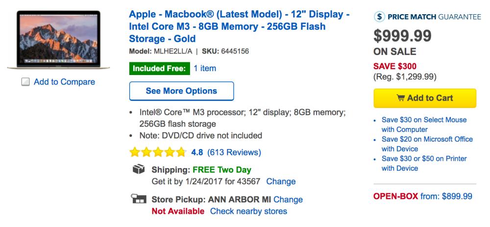 macbook-discounts