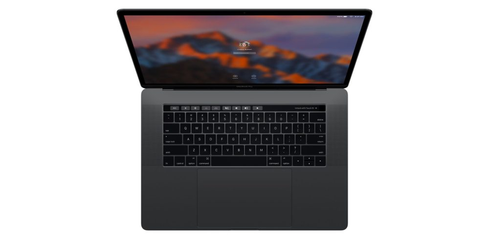 macbook-pro-15-inch-touchbar
