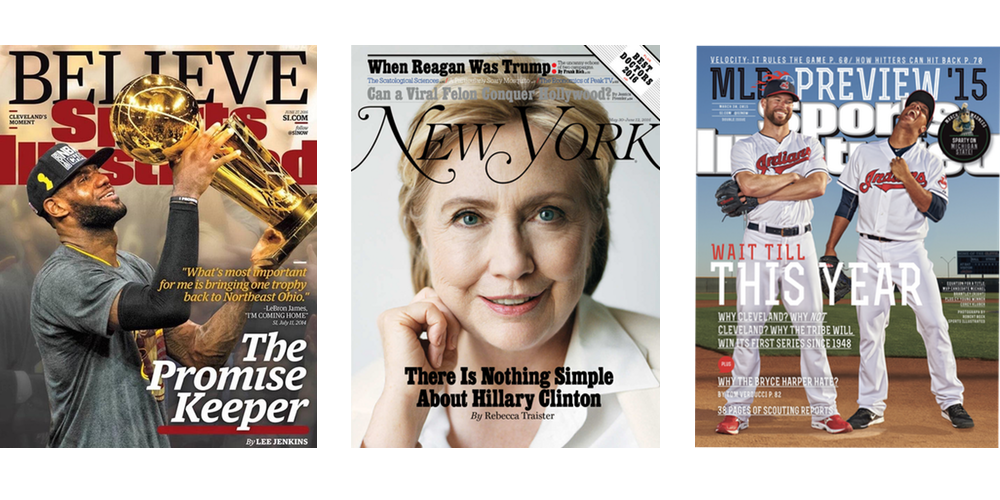 magazines-for-free