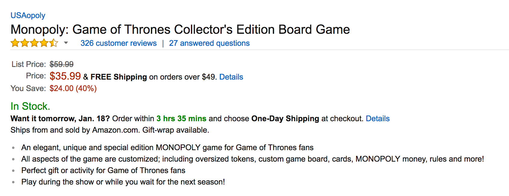 monopoly-game-of-thrones-collectors-edition-board-game-4