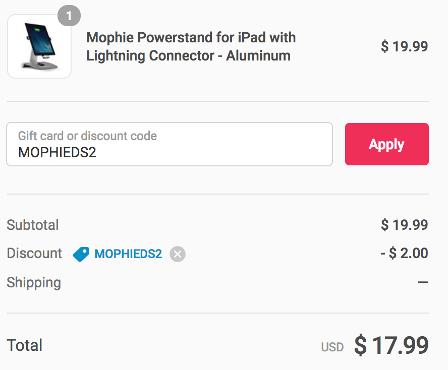 mophie-powerstand-for-ipad