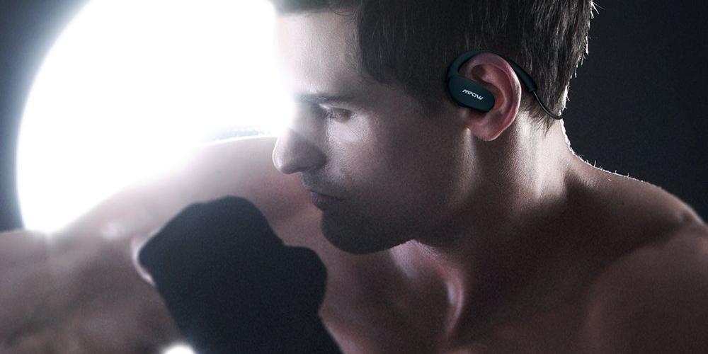 mpow-cheetah-bluetooth-headphones