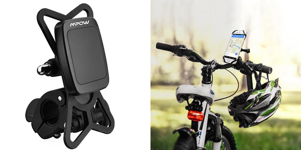 mpow-magnetic-bike-phone-mount