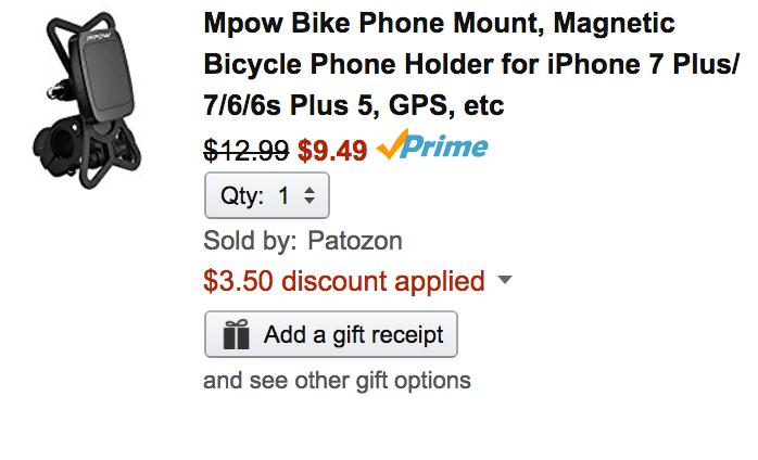 mpow-magnetic-bike-phone-mounts