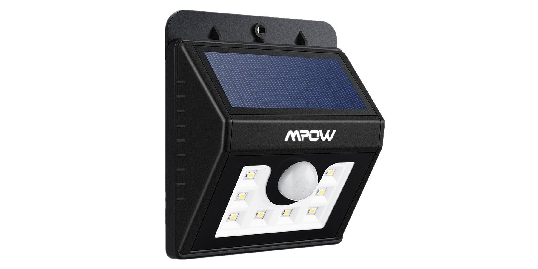 mpow-solar-led-8-light