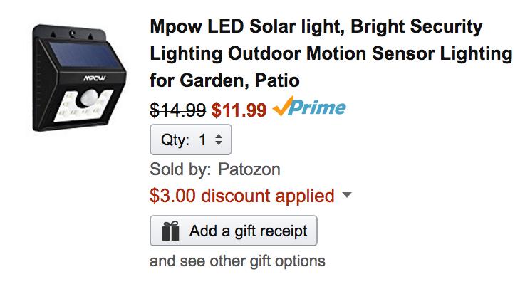 mpows-solar-led-deals