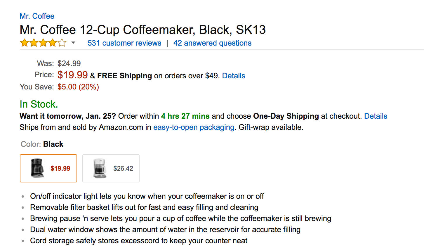 mr-coffee-12-cup-coffeemaker-in-black-sk13-2