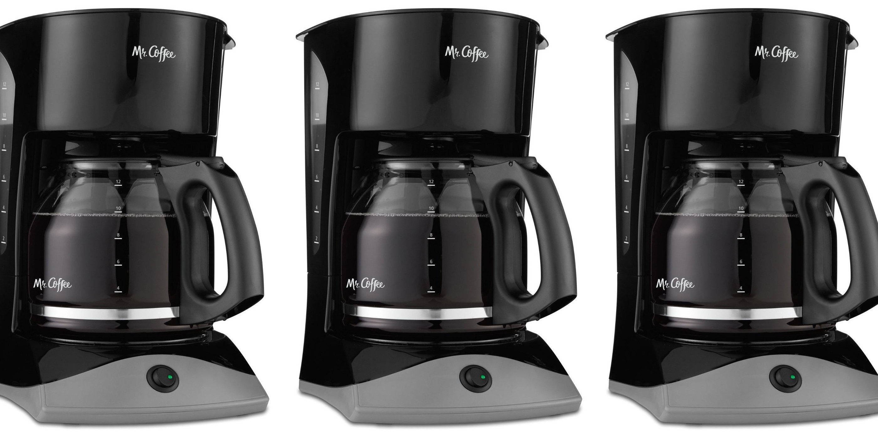 mr-coffee-12-cup-coffeemaker-in-black-sk13