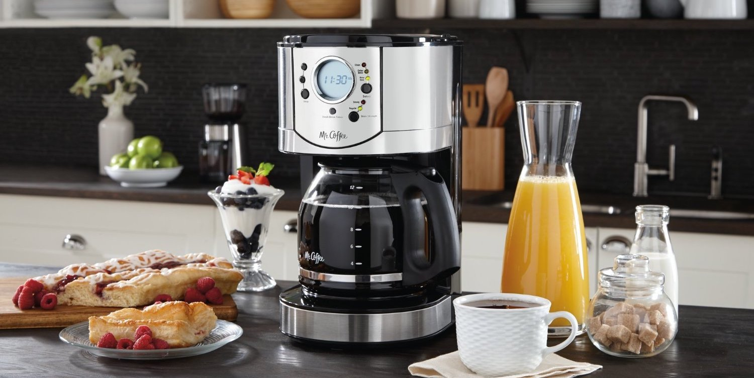 mr-coffee-12-cup-programmable-coffee-brewer-with-brew-strength-selector