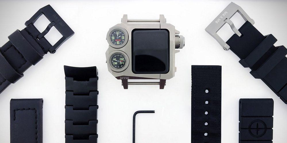 mtm-apple-watch-case
