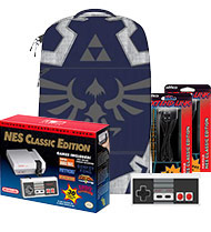 nes-classic-edition-zelda-tech-triforce-backpack