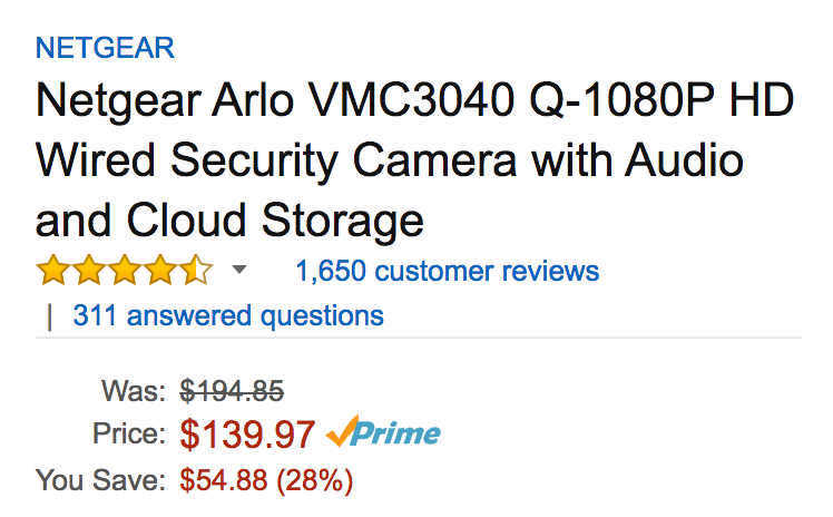 netgear-arlo-security-camera-deal