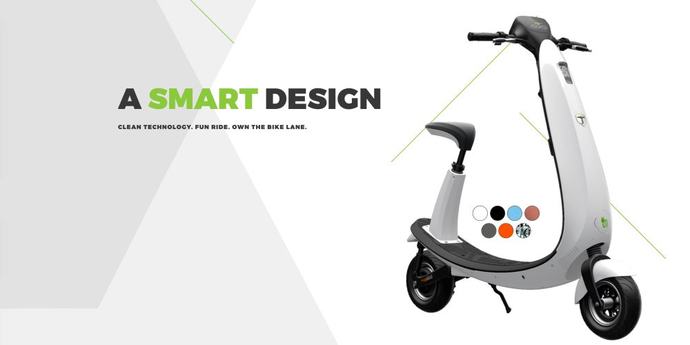 ojo-commuter-scooter
