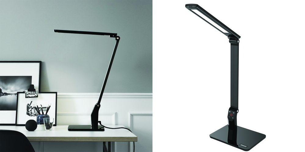omaker-led-desk-lamp-deal
