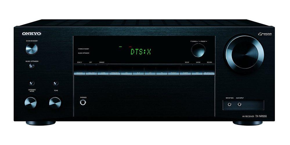 onkyo-av-receiver-4k-airplay