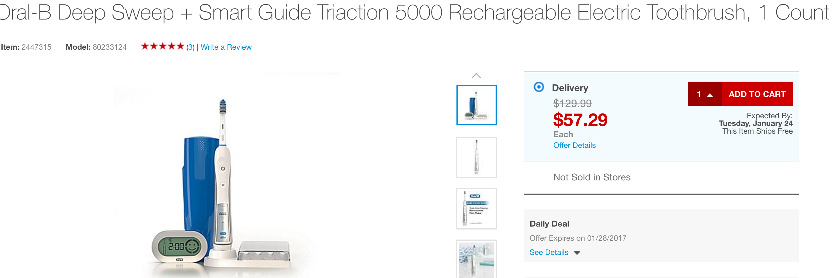oral-b-deep-sweep-smart-guide-triaction-5000-rechargeable-electric-toothbrush-4