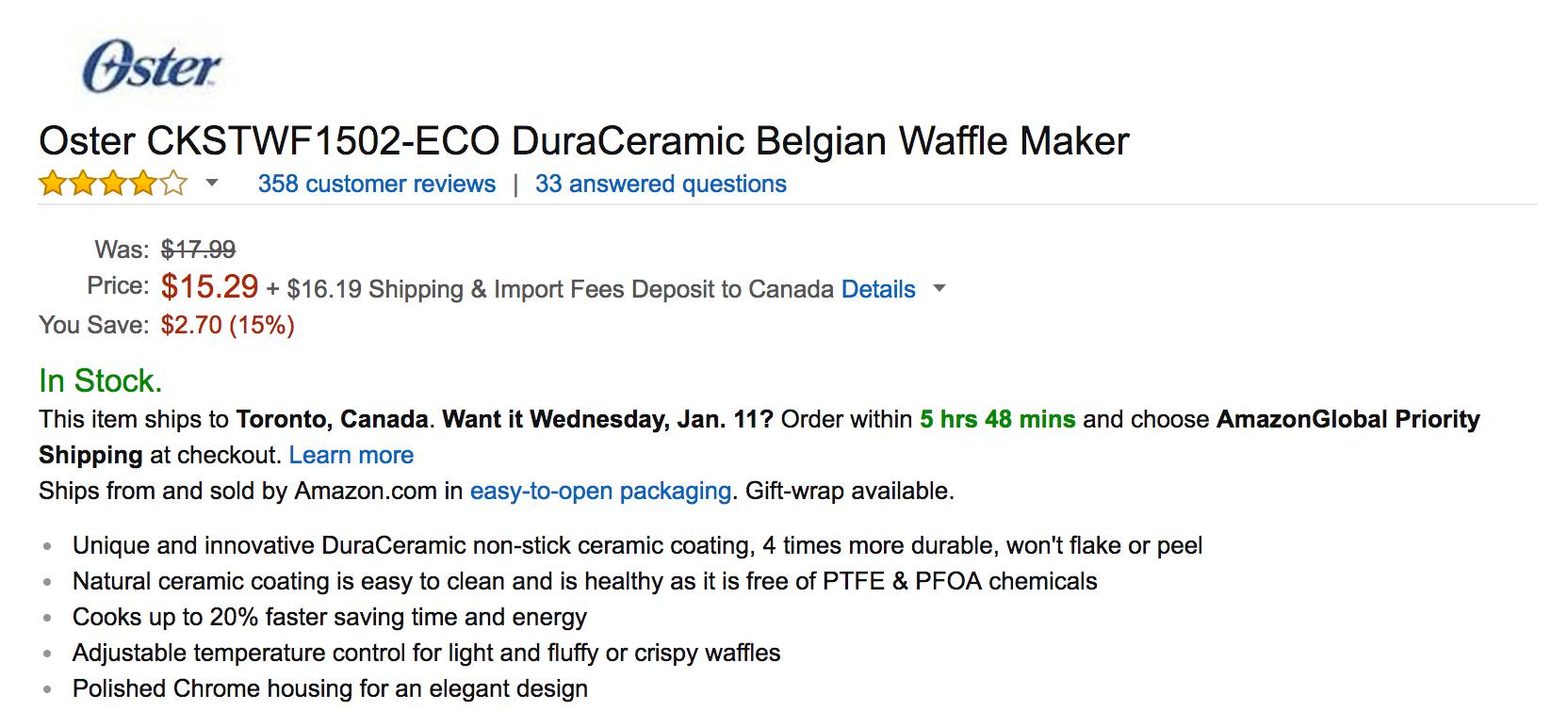 oster-duraceramic-belgian-waffle-maker-ckstwf1502-eco-2
