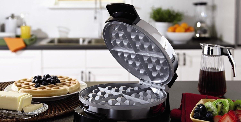 oster-duraceramic-belgian-waffle-maker-ckstwf1502-eco