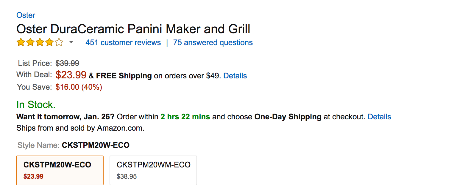 oster-duraceramic-panini-maker-and-grill-2