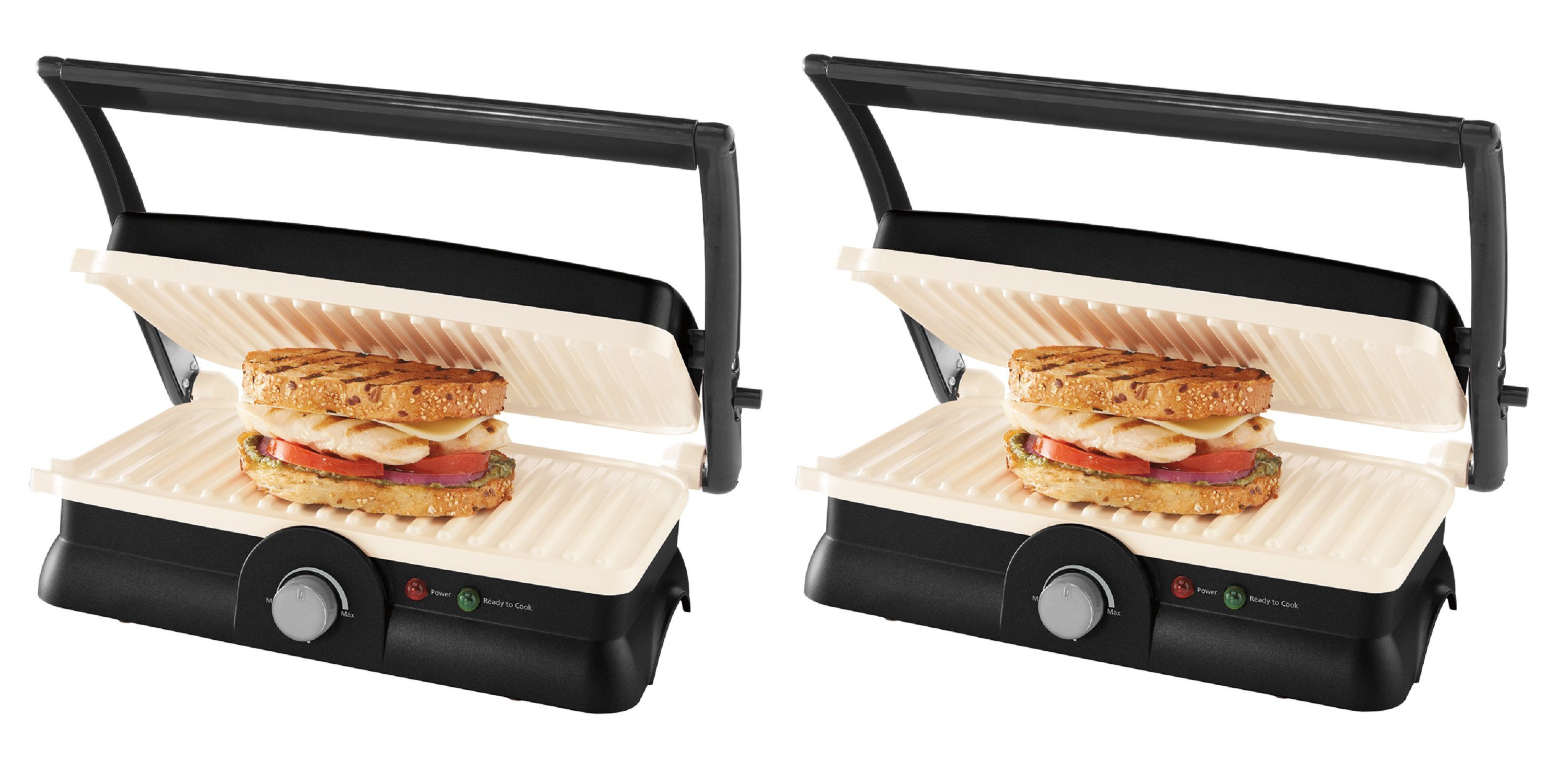 oster-duraceramic-panini-maker-and-grill-3