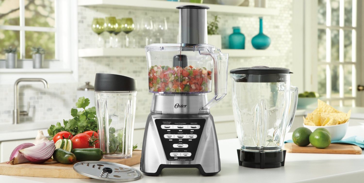 oster-pro-1200-blender-2-in-1-with-food-processor-attachment