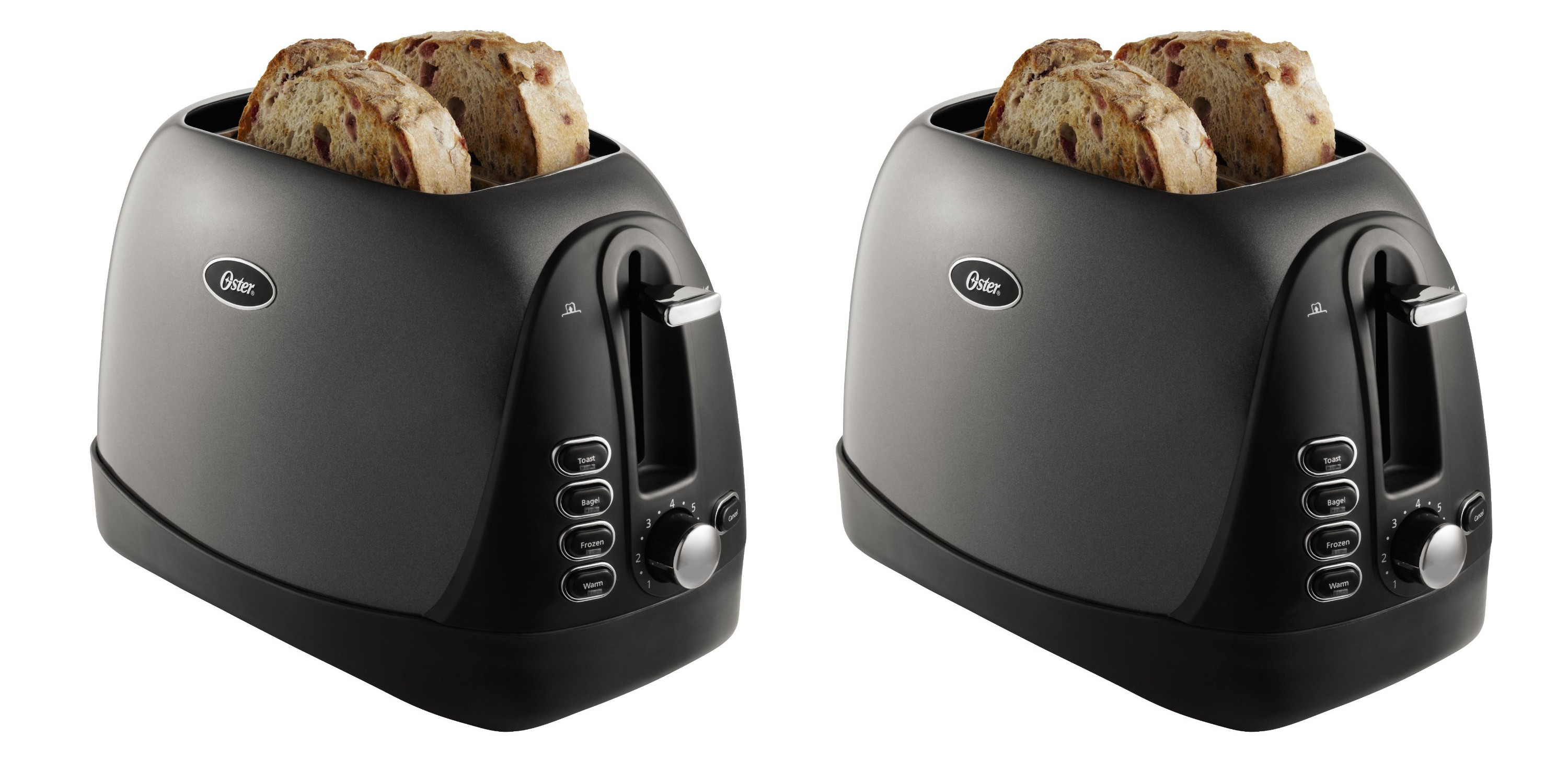 oster-toaster-sale-01