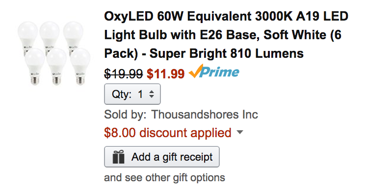 oxyled-led-bulb-deals