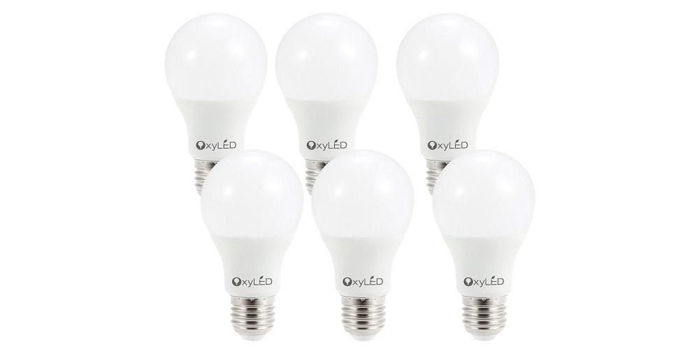 oxyled-led