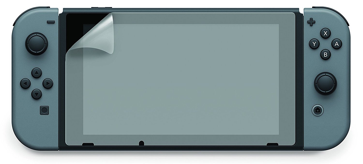 pdp-nintendo-switch-official-screen-protection-kit