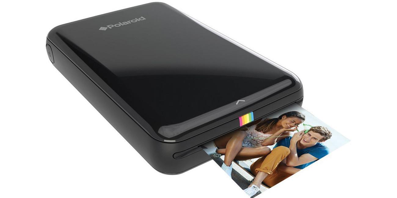 polaroid-mobile-printer-01