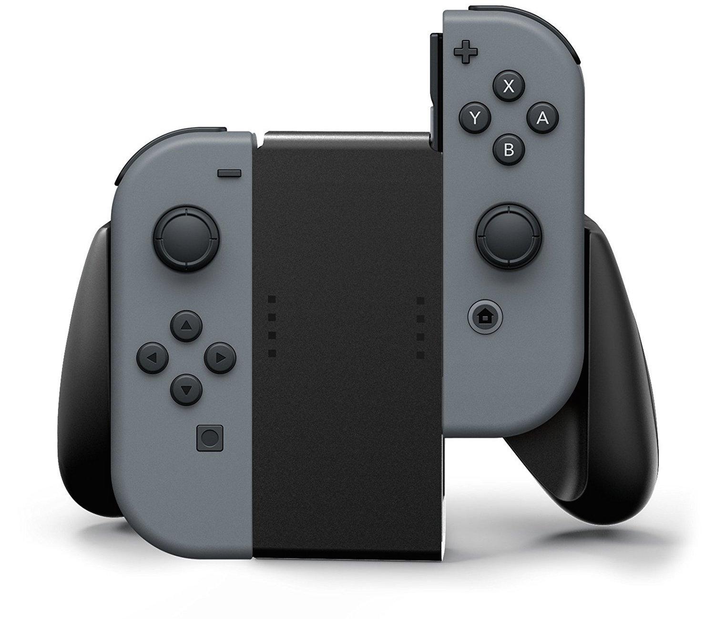 powera-joy-con-comfort-grip-for-nintendo-switch