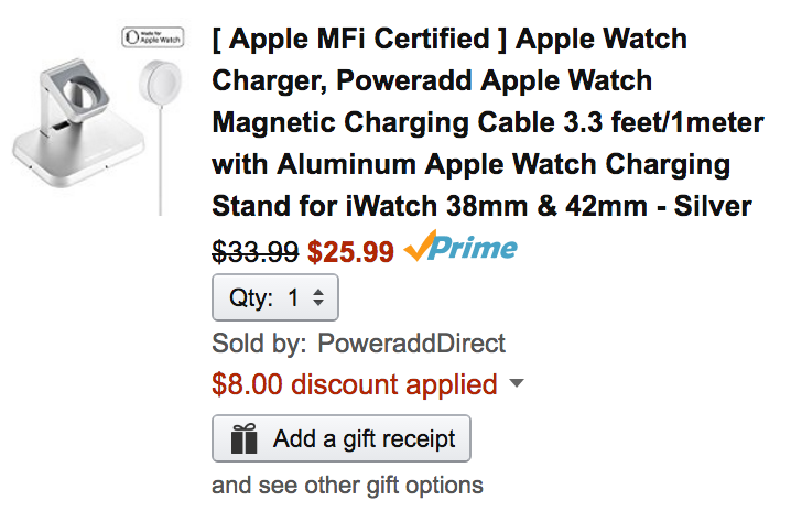 poweradd-apple-watch-amazon-deal