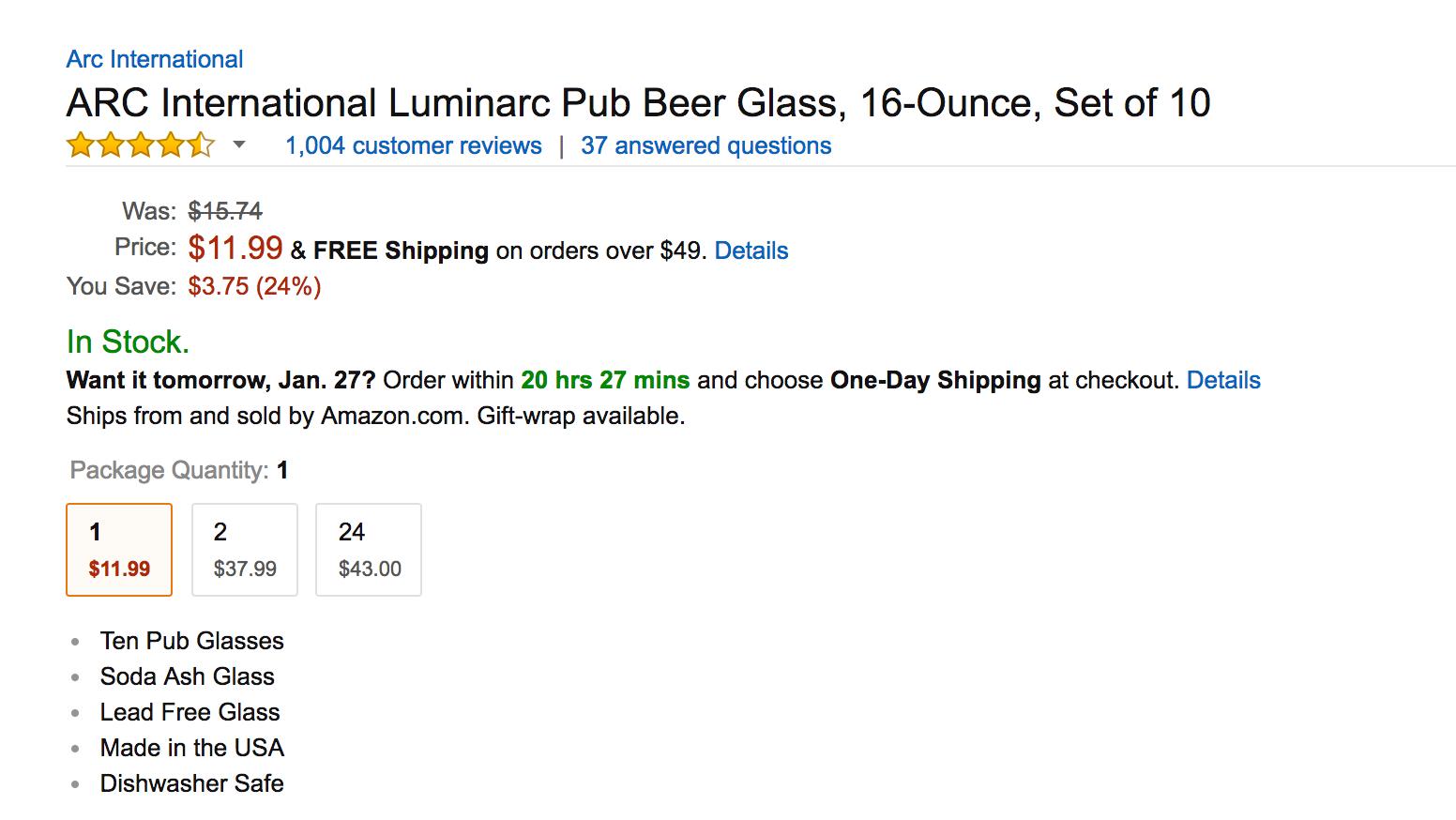 pub-glasses-arc-amazon-sale-1