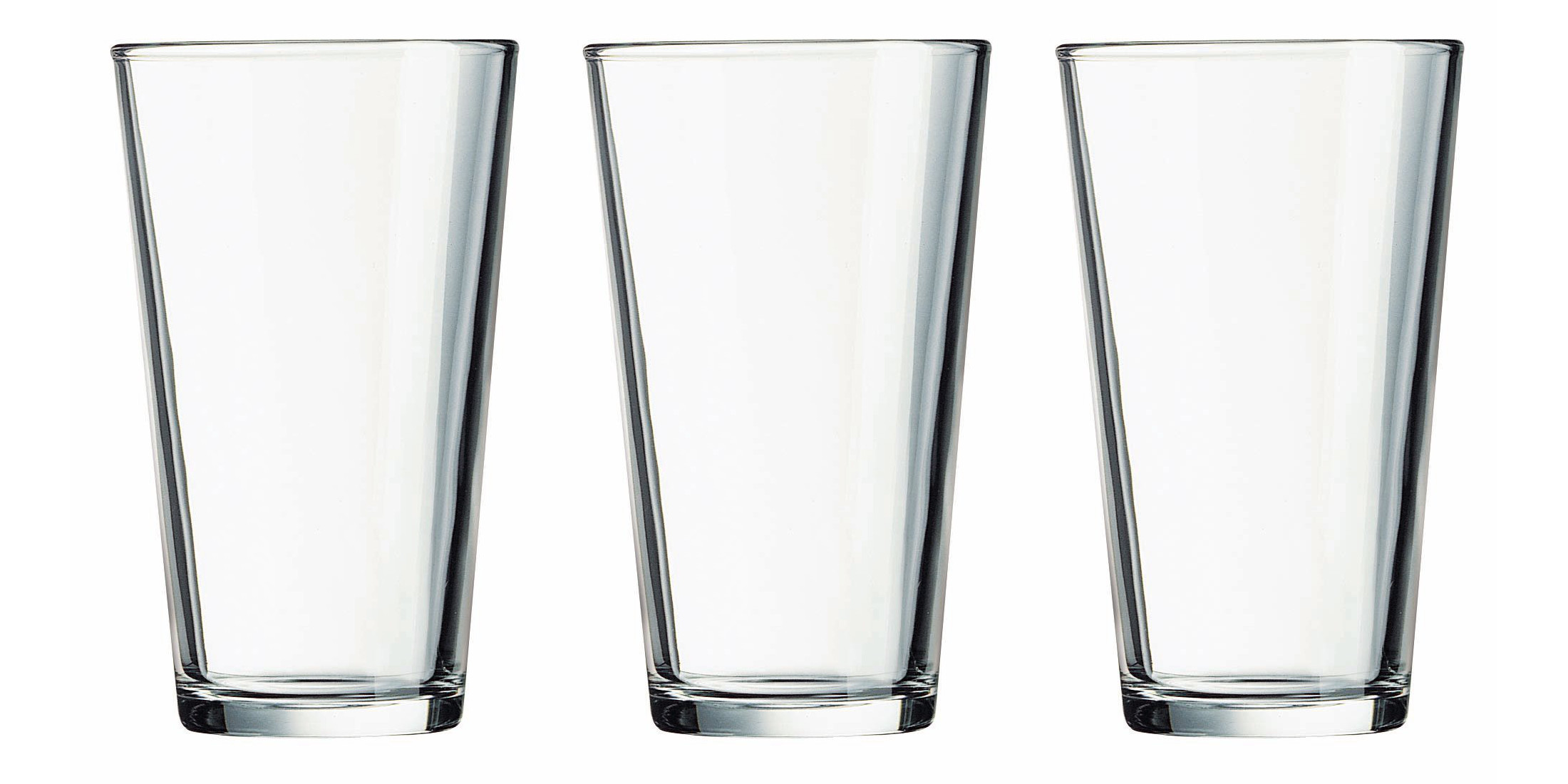 pub-glasses-arc-amazon-sale