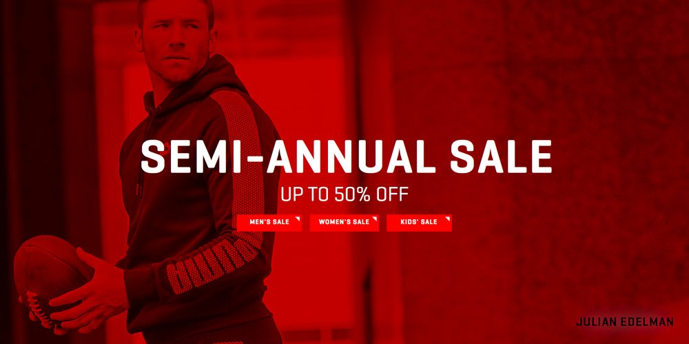puma-semi-annual-sale