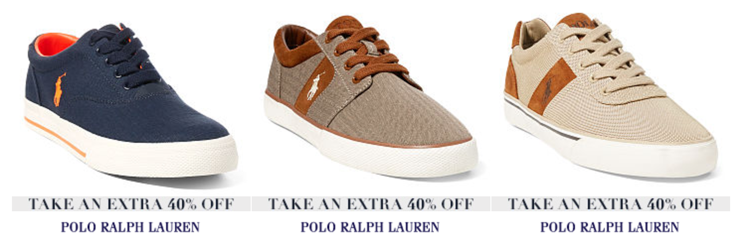ralph-lauren-footwear-sale-04