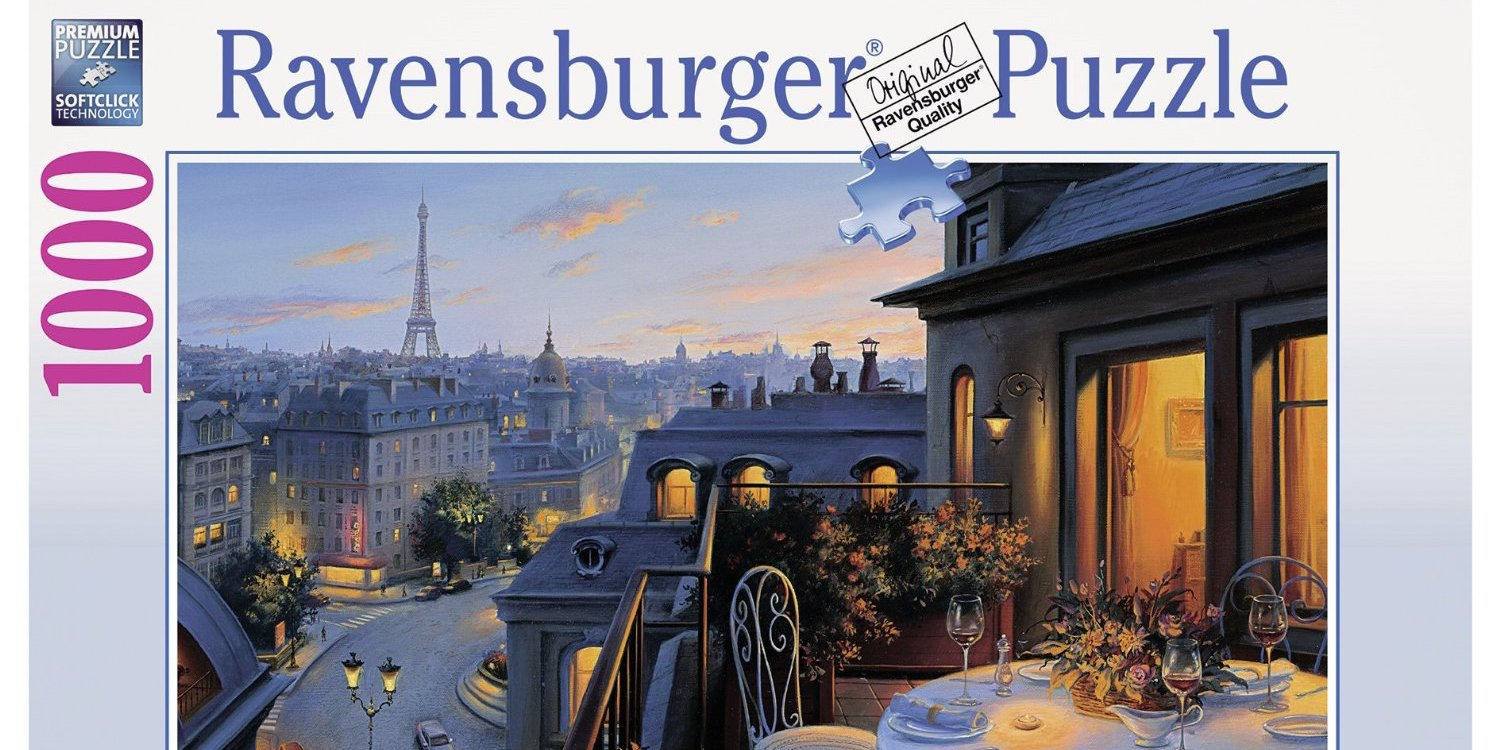 ravensburger-paris-balcony-jigsaw-puzzle