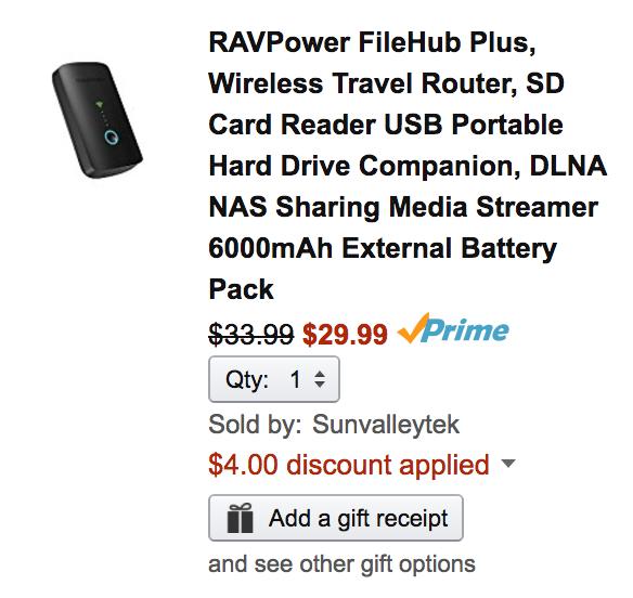 ravpower-amazon-deal