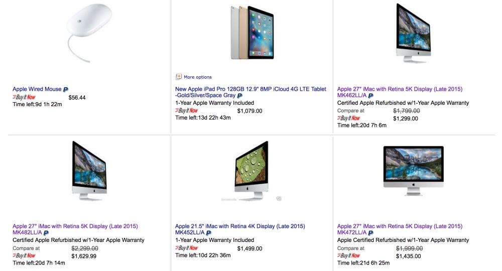 refurb-ebay-imac-deals