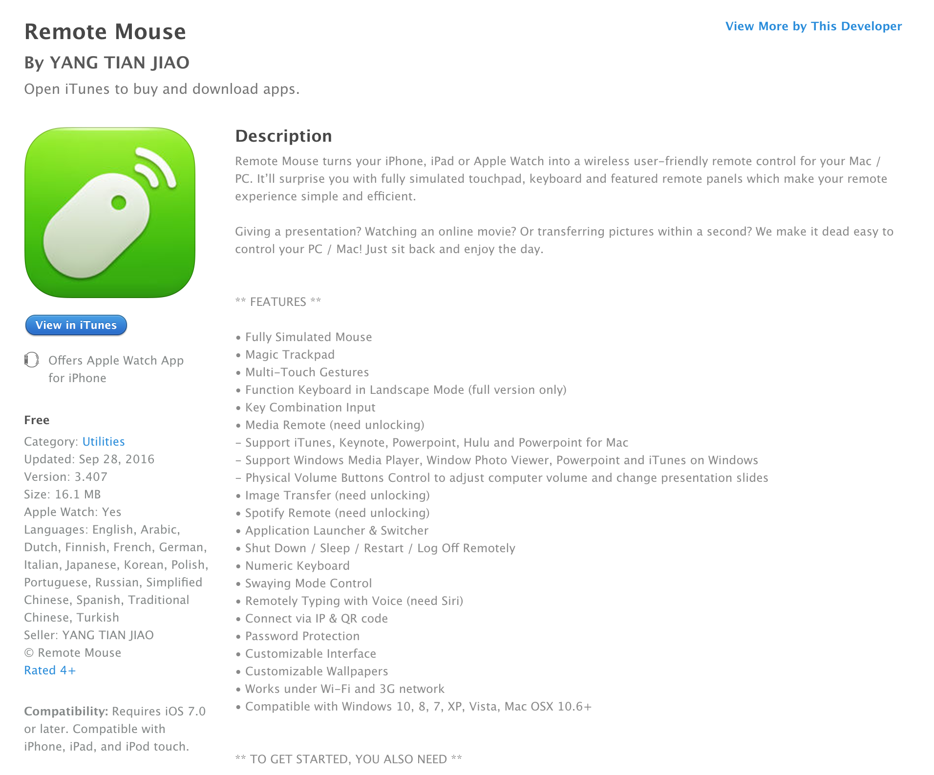 remote-mouse-free-07