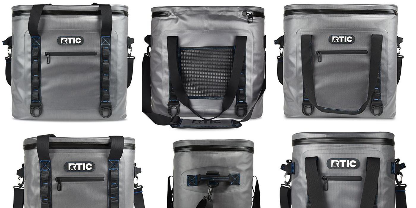 rtic-softpak-coolers-01
